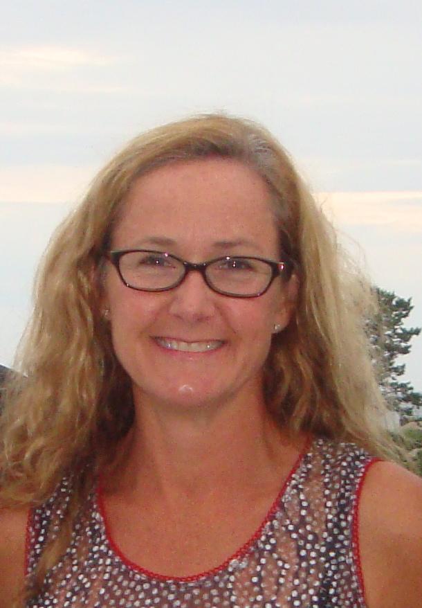 Katie O. Peltier : Chief Financial Officer