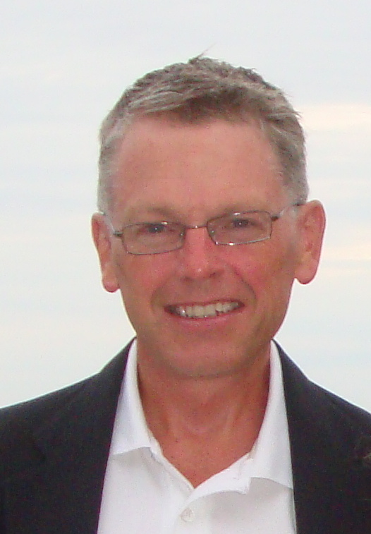 Marc D. Peltier : President and Chief Executive Officer