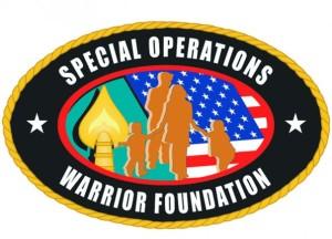 sowf_logo