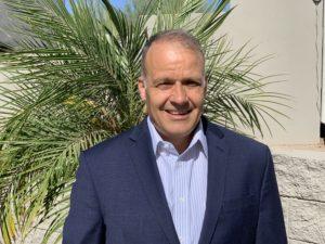 Paul Clemens